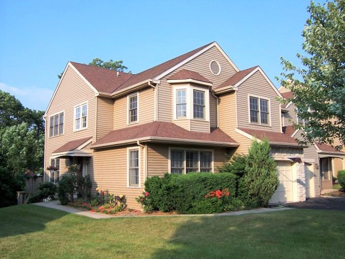 Waiving Inspections in a Seller's Market