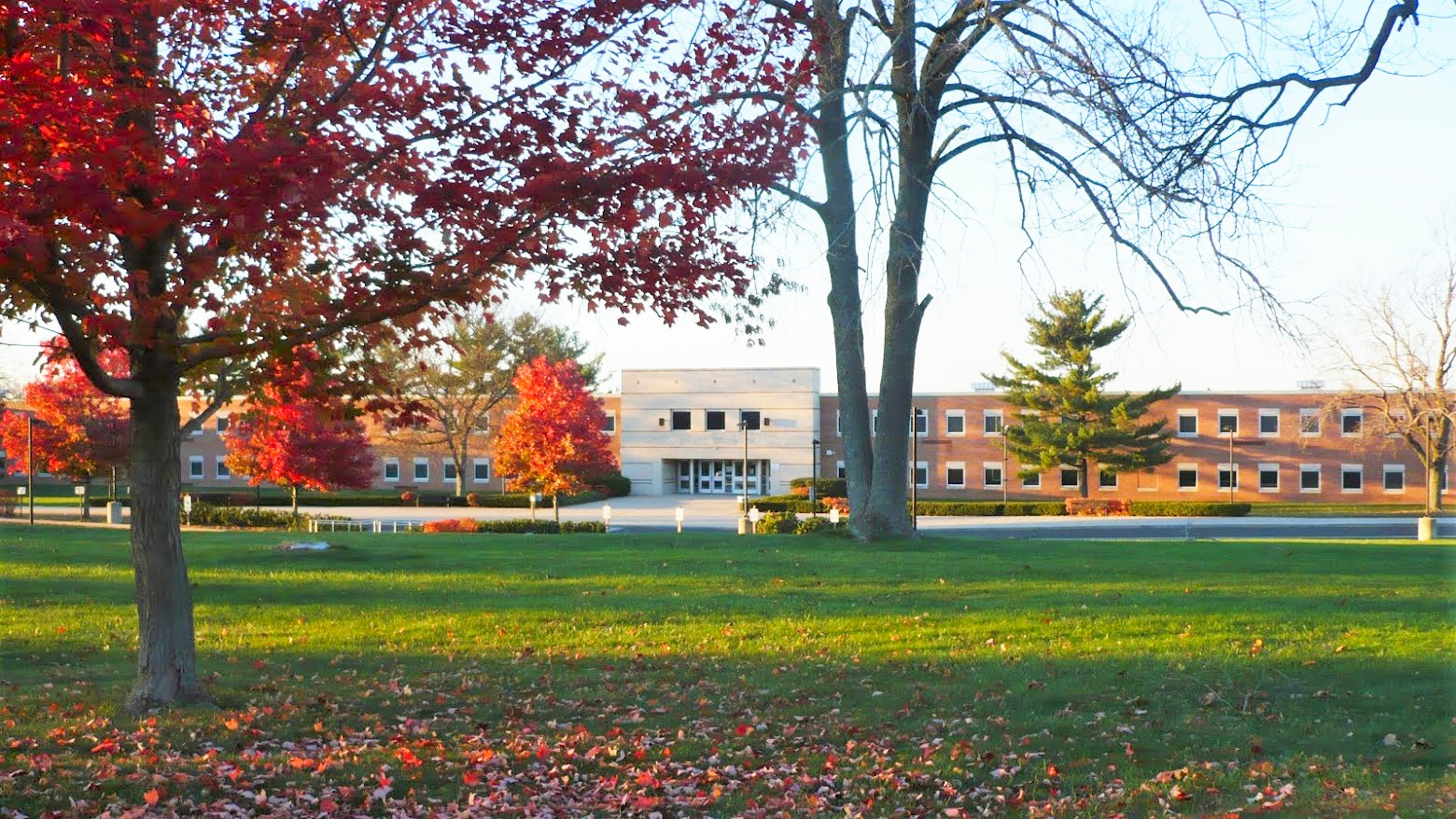 Local High Schools Among Top in PA