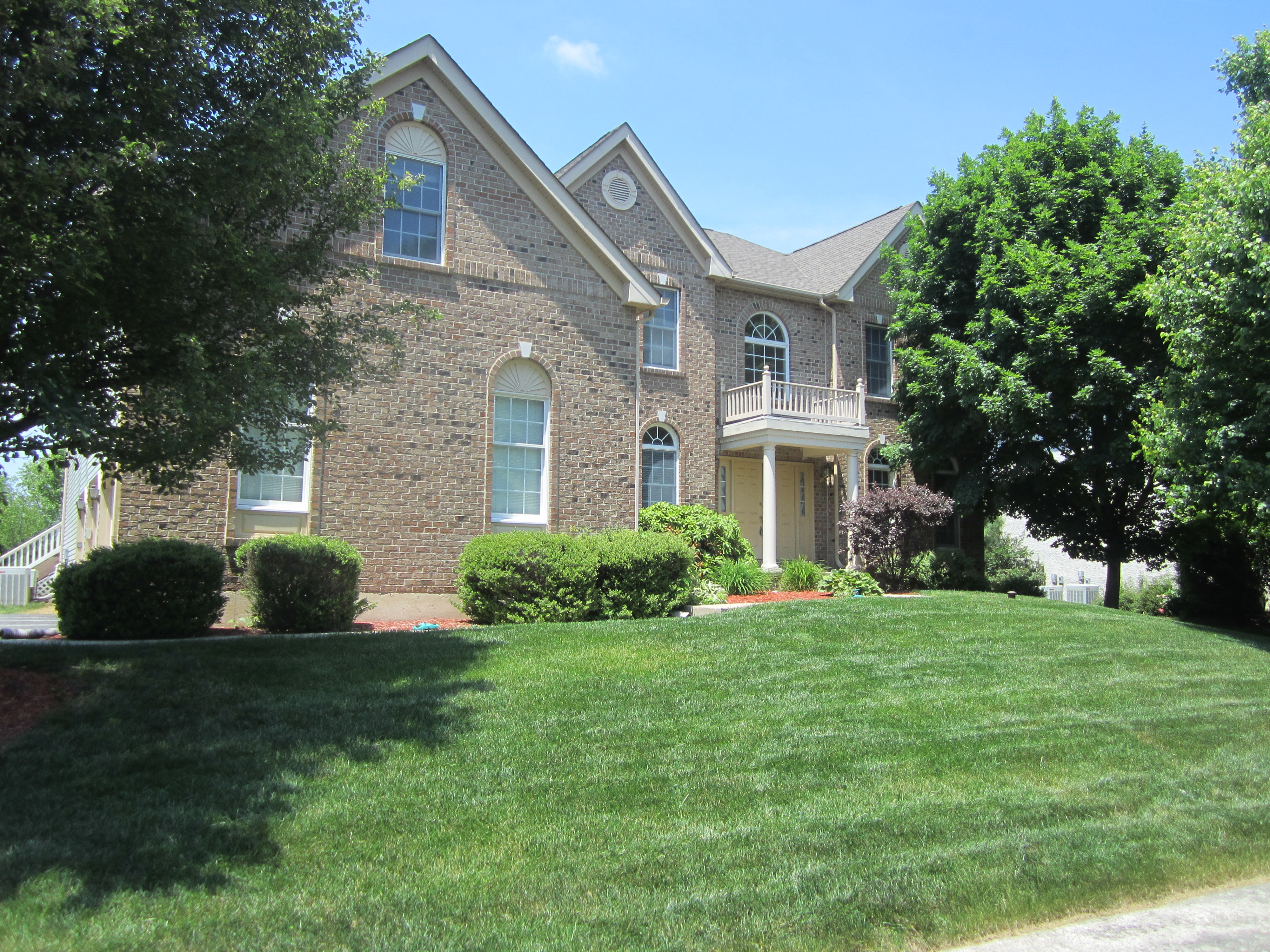 North Penn Area Homes Selling Quickly